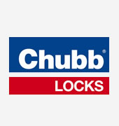 Chubb Locks - Lacey Green Locksmith