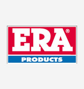 Era Locks - Lacey Green Locksmith